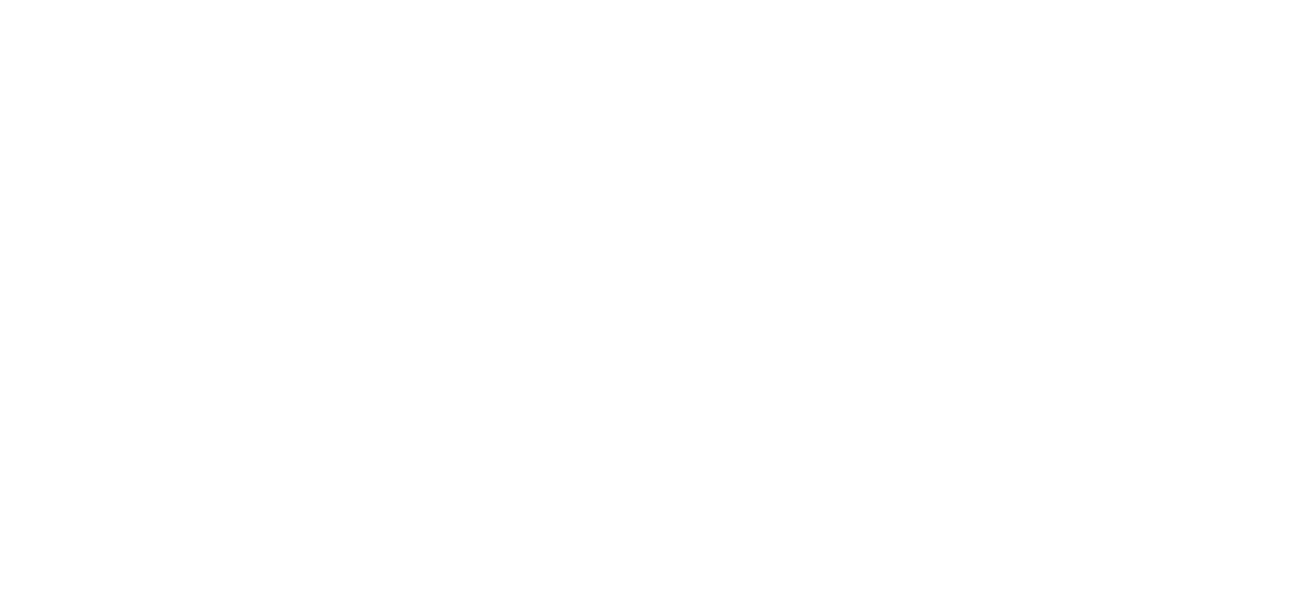 Muscadet Forgeau