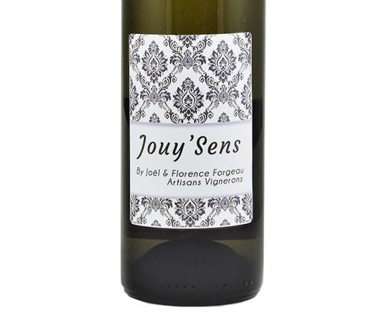 Jouy' Sens